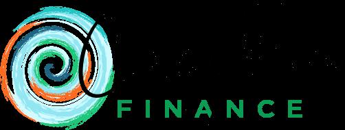Crazy Fun Finance